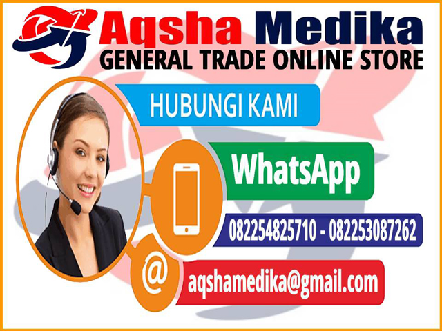 Company Profile | AQSHA MEDIKA GROUP – Penyalur Alat Kesehatan