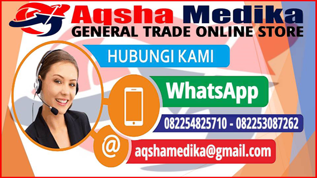 The Aqsha Medika Groups - Hospital Equipment Suppliers and Manufacture